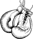 boxing-gloves-1443461184HfH